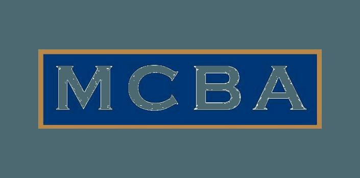 Laboy Law is a Maricopa County Bar Association Member